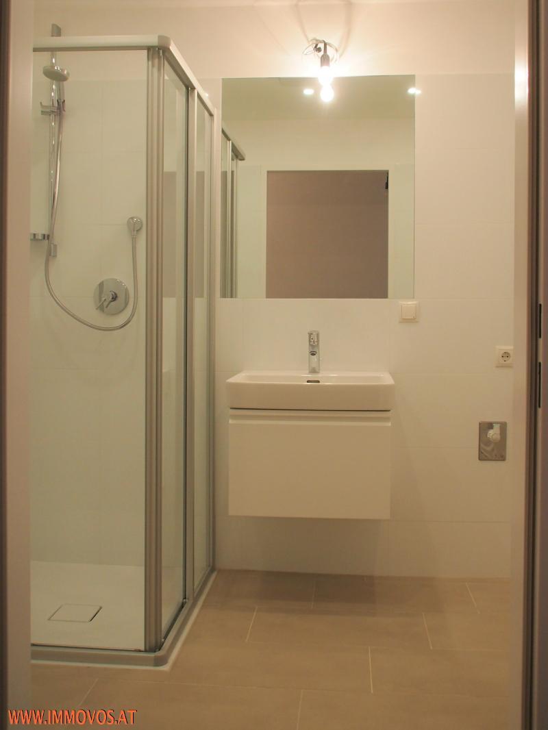 gbild -- ERSTBEZUG - Unbefristet -  3-Zimmer Wohnung mit Terrasse in 1100 Wien /  / 1100Wien 10.,Favoriten / Bild 7
