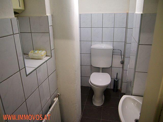 Toilette.jpg