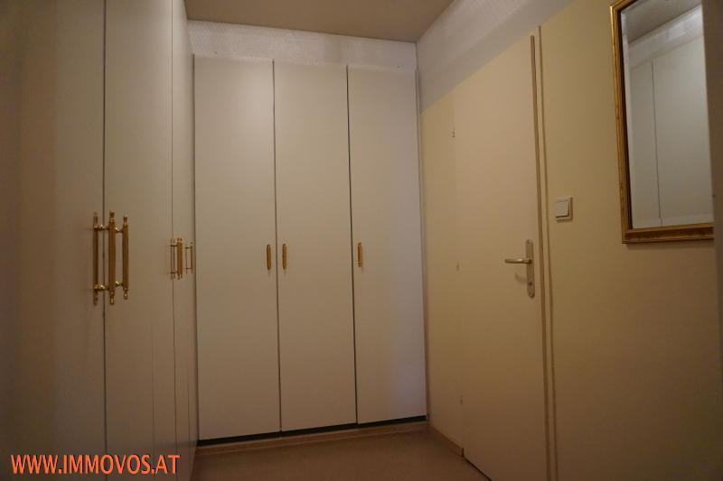 begehbare Garderobe.jpg