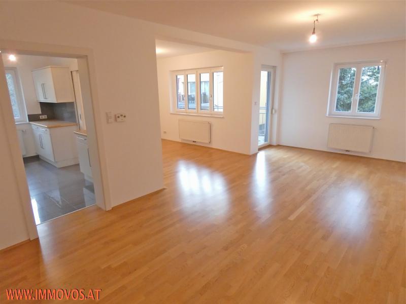 gbild -- Großzügige 3-Zimmer Wohnung mit Balkon in 1130*  Nahe zu Schloss Schönbrunn ... /  / 1130Wien 13.,Hietzing / Bild 0