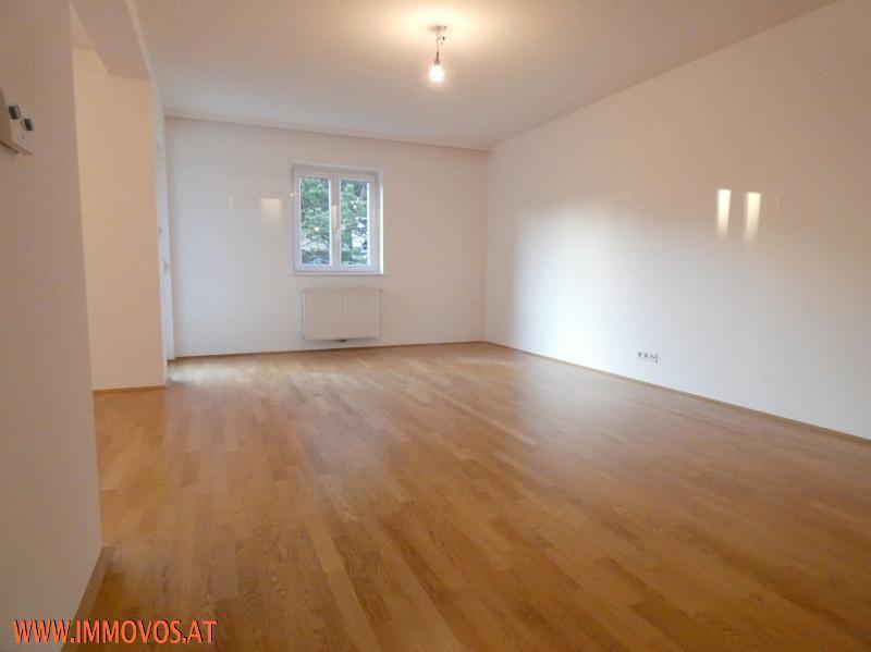 gbild -- Großzügige 3-Zimmer Wohnung mit Balkon in 1130*  Nahe zu Schloss Schönbrunn ... /  / 1130Wien 13.,Hietzing / Bild 2