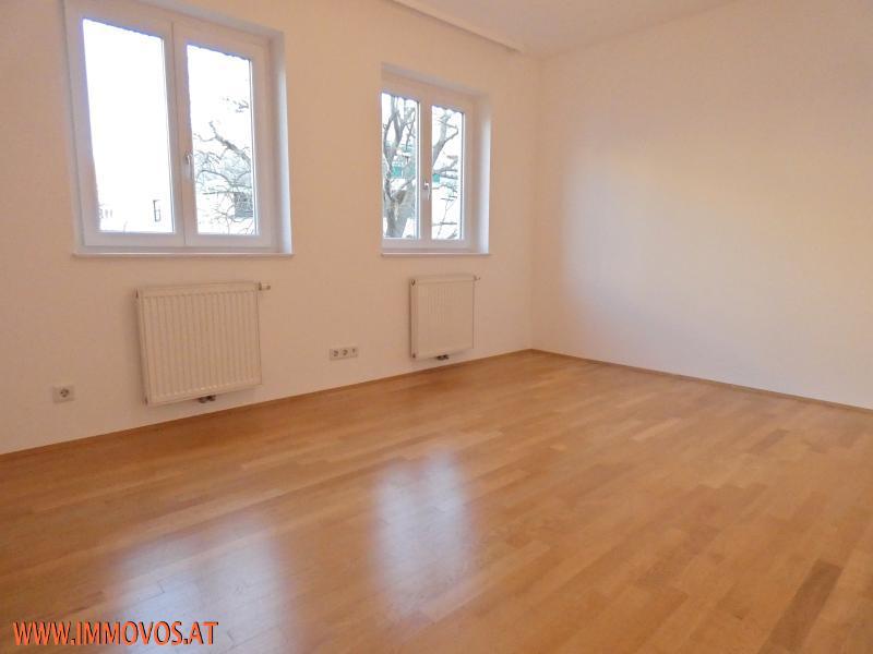 gbild -- Großzügige 3-Zimmer Wohnung mit Balkon in 1130*  Nahe zu Schloss Schönbrunn ... /  / 1130Wien 13.,Hietzing / Bild 3
