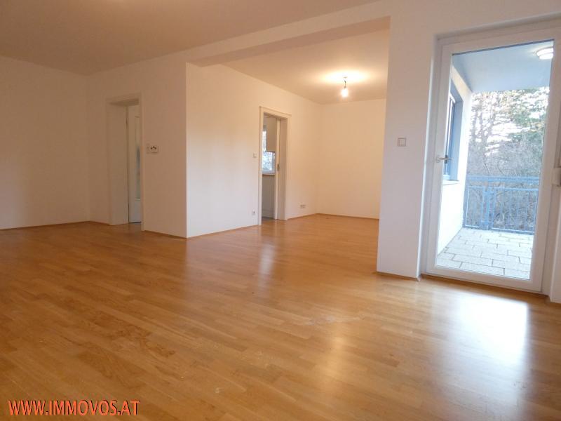 gbild -- Großzügige 3-Zimmer Wohnung mit Balkon in 1130*  Nahe zu Schloss Schönbrunn ... /  / 1130Wien 13.,Hietzing / Bild 4