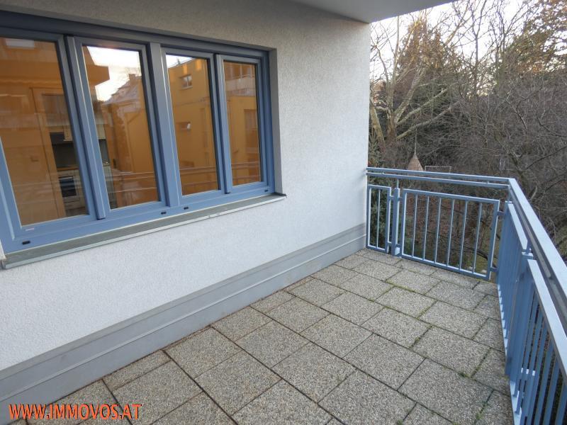 gbild -- Großzügige 3-Zimmer Wohnung mit Balkon in 1130*  Nahe zu Schloss Schönbrunn ... /  / 1130Wien 13.,Hietzing / Bild 5