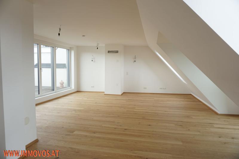 ca. 50 m2 Wohnraum