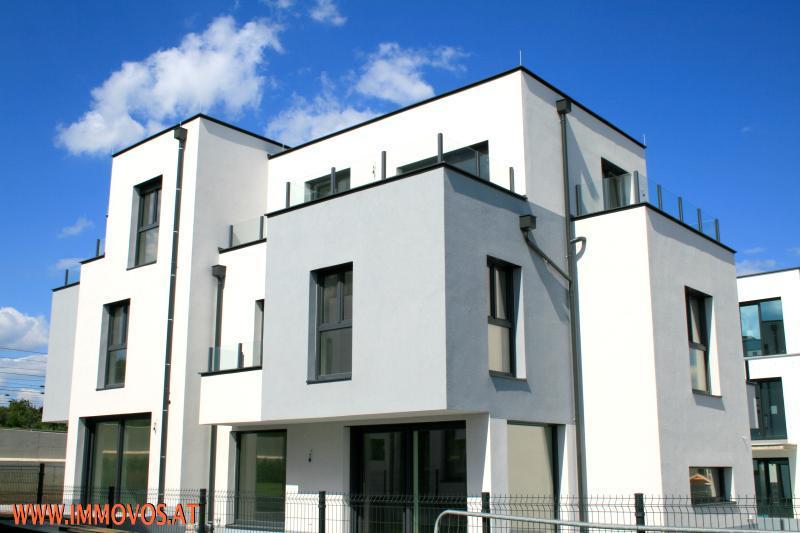 -PROVISIONSFREI FÜR DEN KÄUFER-159M2 PLUS 104M2 GARTEN-PLUS TERRASSEN-ZU HAUSE IN PERCHTOLDSDORF/STADTGRENZE WIEN-BELAGSFERTIG /  / 2380Perchtoldsdorf / Bild 8
