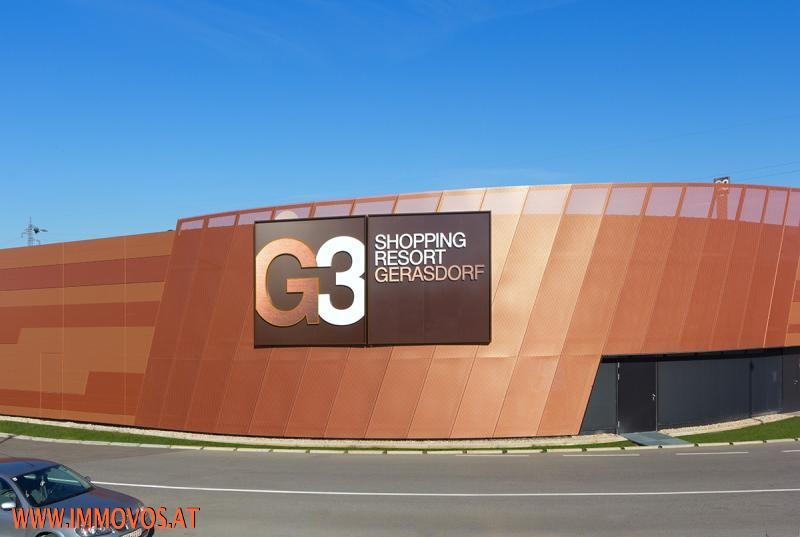 G3-Shopping-Resort