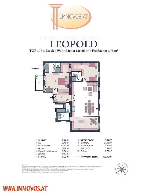 Leopold.JPG