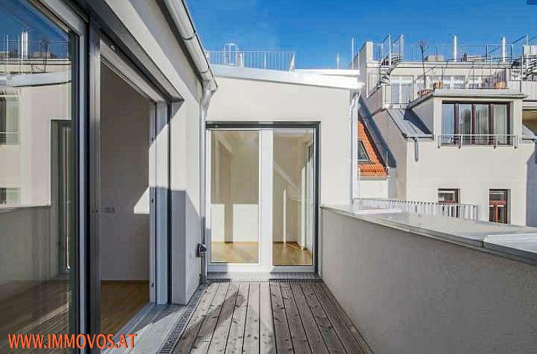 Balkon 29.jpg