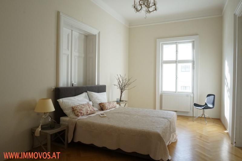 spacious separable room
