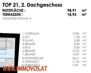 Top 21 A.JPG