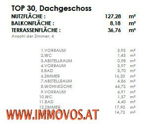 Top 30 A.JPG