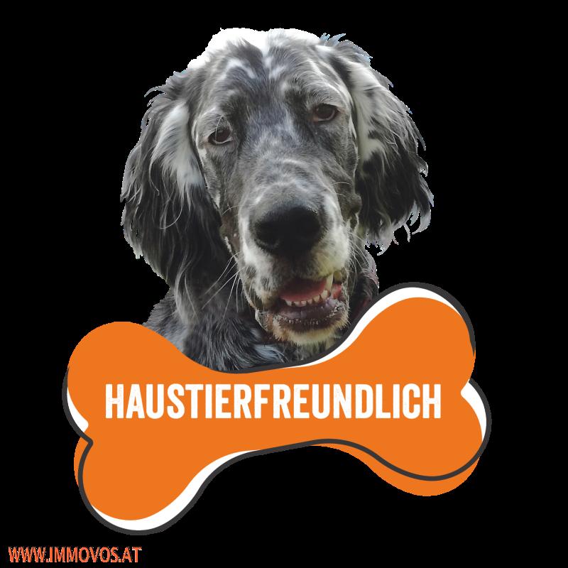 Logo_Haustierfreundlich_orange_4c.png
