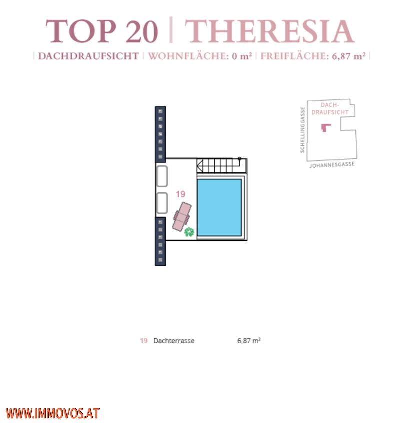theresia4 plan.png