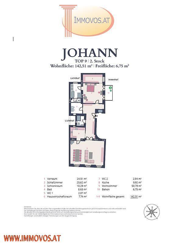 Johann.JPG