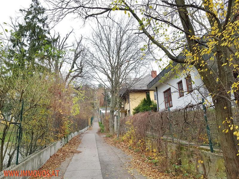 Großzügig angelegte 4-Zimmer Wohnung im Herzen von Sievering*