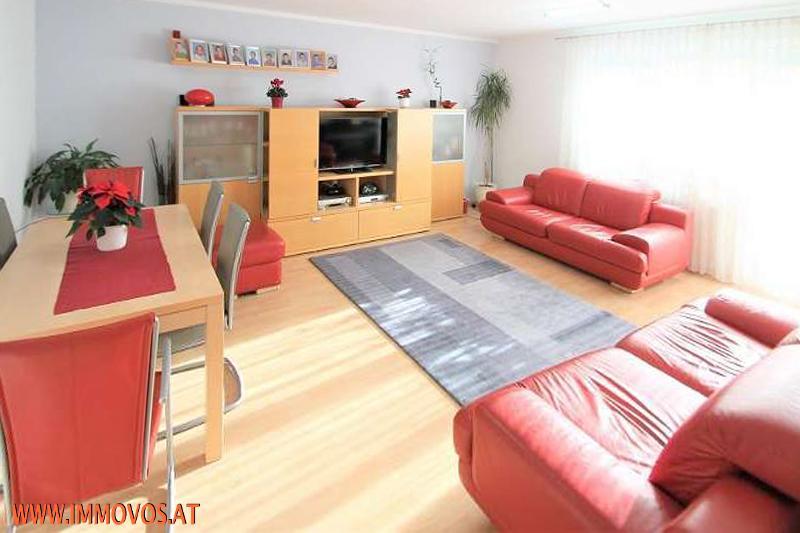 3 Wohnzimmer4.jpg