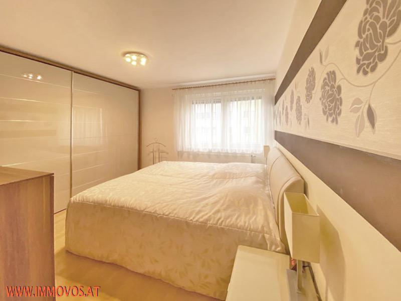 4 Schlafzimmer.jpg