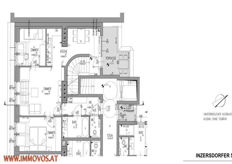 17 Plan_DG1_Top27_Variante5 Zimmer.jpg