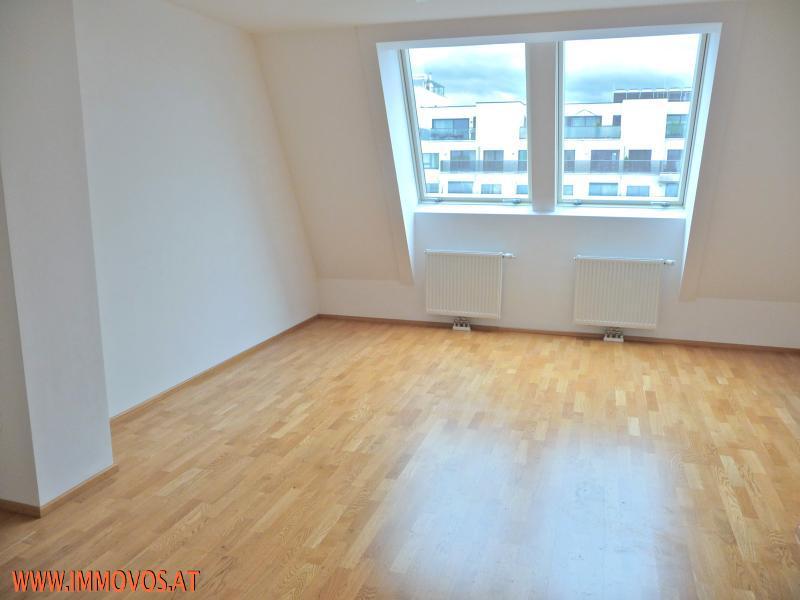 Zweitbezug! moderne 2-Zimmer DG-Wohnung *U3 vor der Tür! /  / 1160Wien 16.,Ottakring / Bild 1