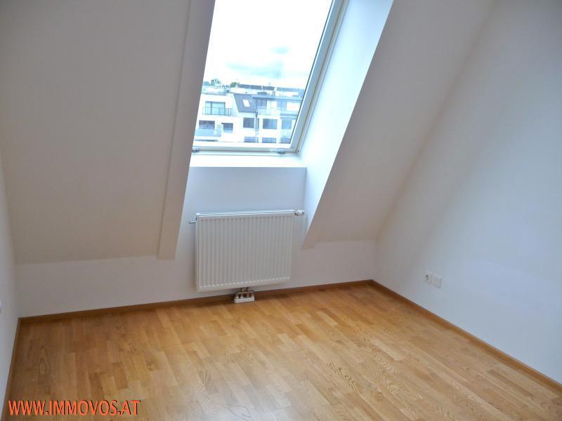 Zweitbezug! moderne 2-Zimmer DG-Wohnung *U3 vor der Tür! /  / 1160Wien 16.,Ottakring / Bild 2