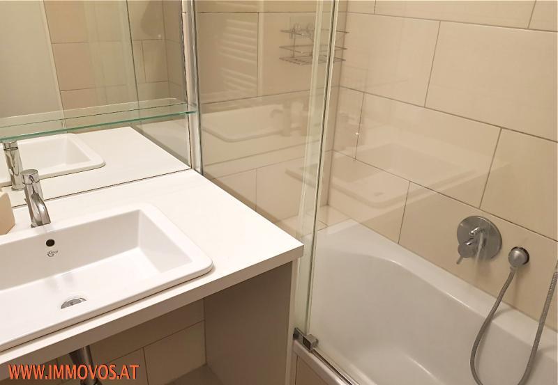 Zweitbezug! moderne 2-Zimmer DG-Wohnung *U3 vor der Tür! /  / 1160Wien 16.,Ottakring / Bild 3