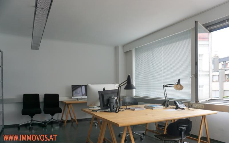 Zimmer4.jpg