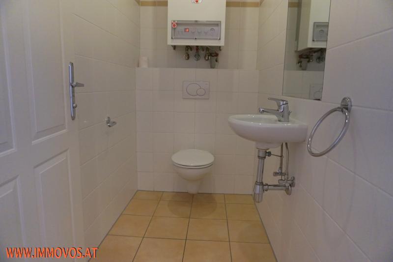 L6 Toilette.jpg