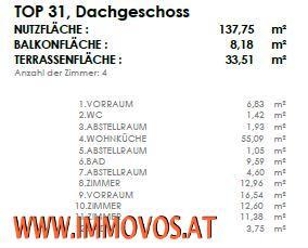 Top 31 A.JPG