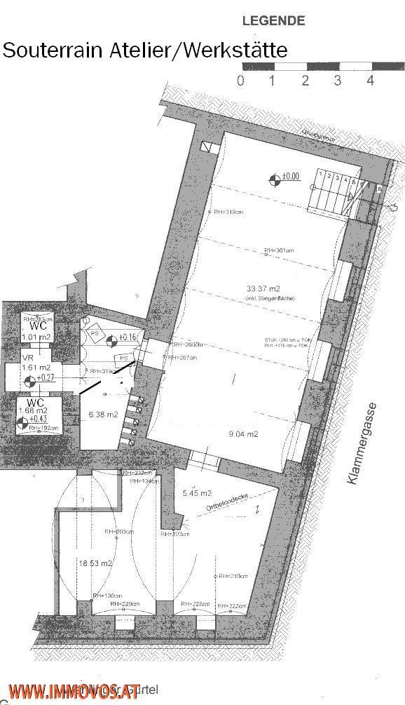 2019 12 11 plan angepaßt souterrain atelier .jpg