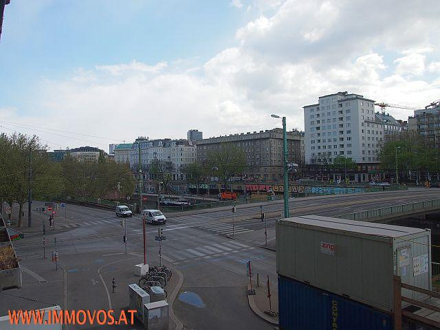 Balkon_Aussicht_Urania.jpg