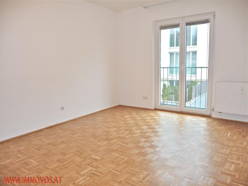 Pärchen oder Familienwohnung* Großzügig angelegte 3-Zimmer Wohnung im Herzen von Sievering ...