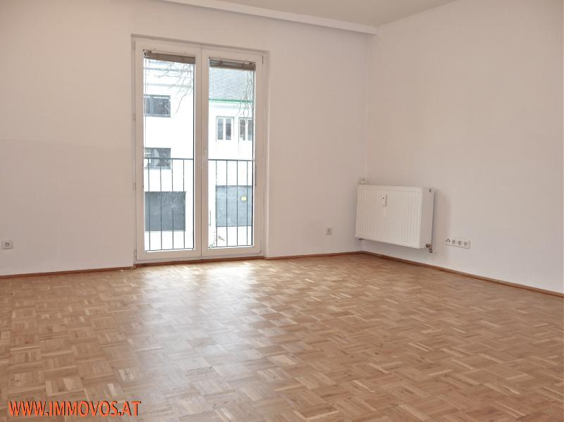 Anlegerwohnung/freier Mietzins - Pärchen oder Familienwohnung* Großzügig angelegte 3-Zimmer Wohnung im Herzen von Sievering ...