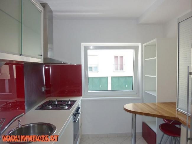Couple or Family Apartment * Spacious 3-room apartment in the heart of Sievering ...