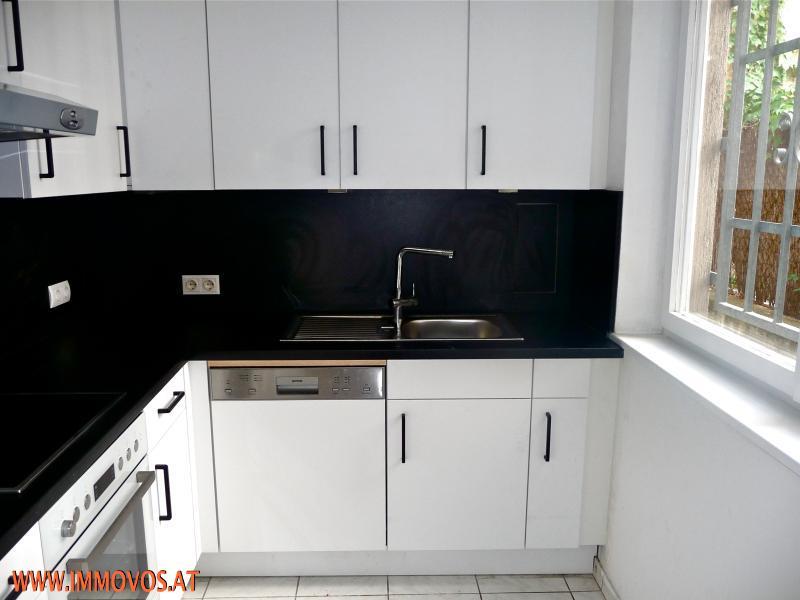 PAUSCHALMIETE!  ca. 82 m² große 3,5 -Zimmer Wohnung mit Loggia* Nahe Raimundtheater ...