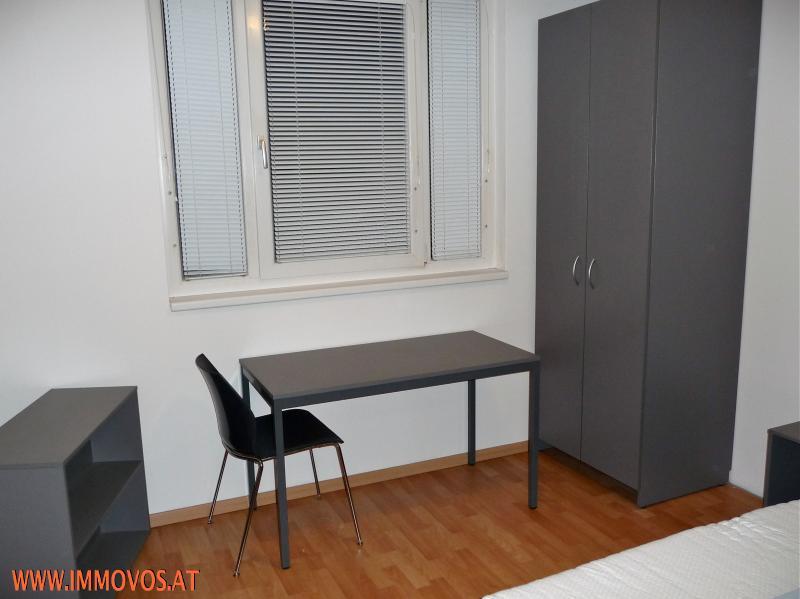 S/111 All-inklusive-Miete! Koffer packen & einziehen! komplett möblierte, gemütliche Apartment, direkt bei U3 Station Hütteldorfer Straße
