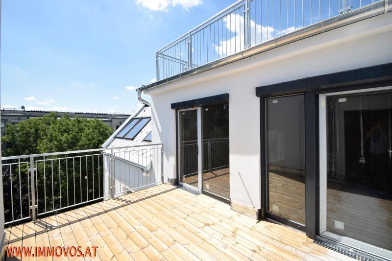 DG Terrasse auf Wohnebene 3.jpg