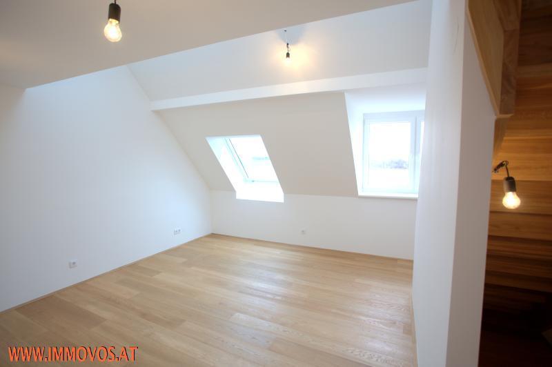 Wohnzimmer.jpg