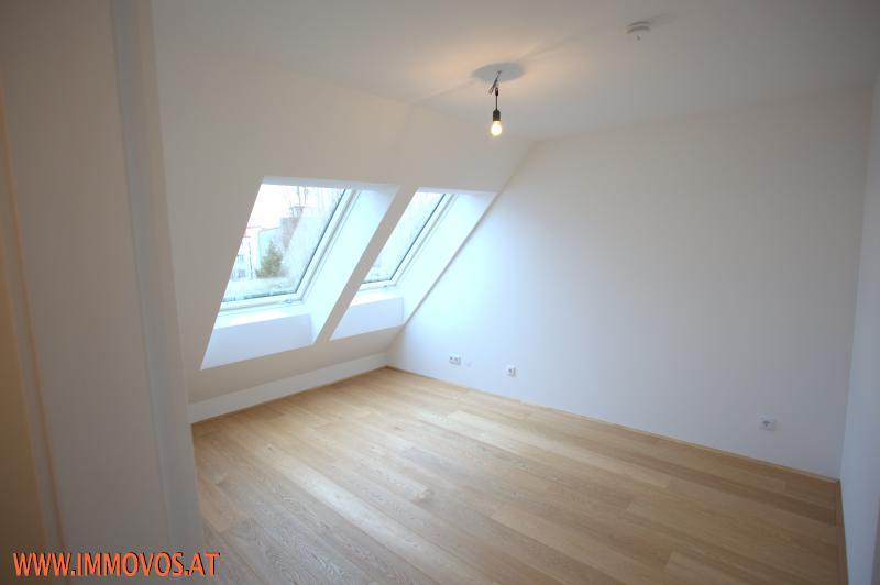 Zimmer1.jpg