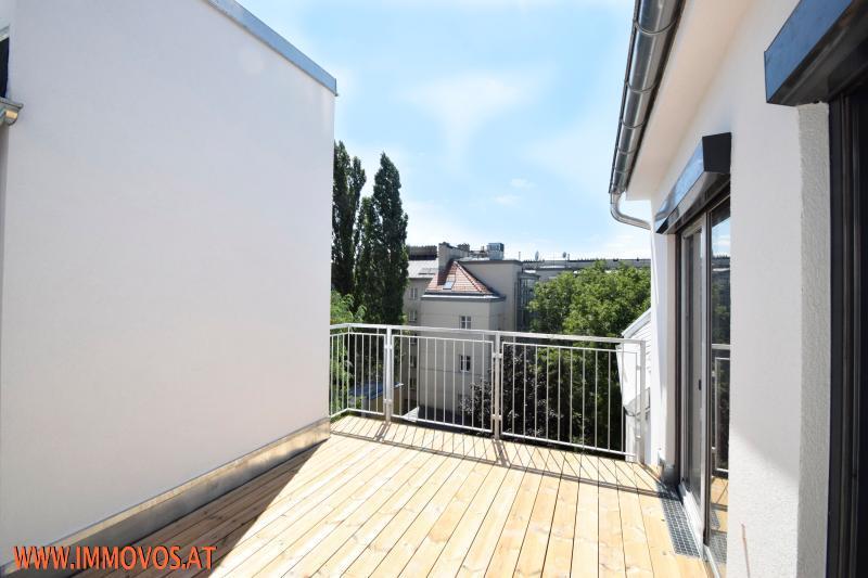 DG Terrasse auf Wohnebene 2.jpg