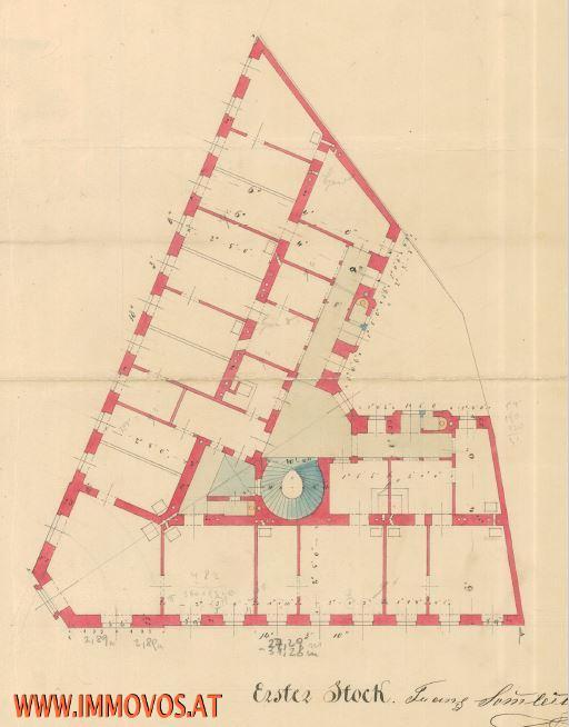 Plan aus 1862.JPG