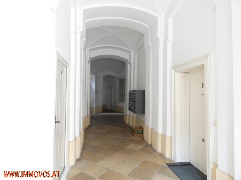 Hauseingangsbereich.JPG