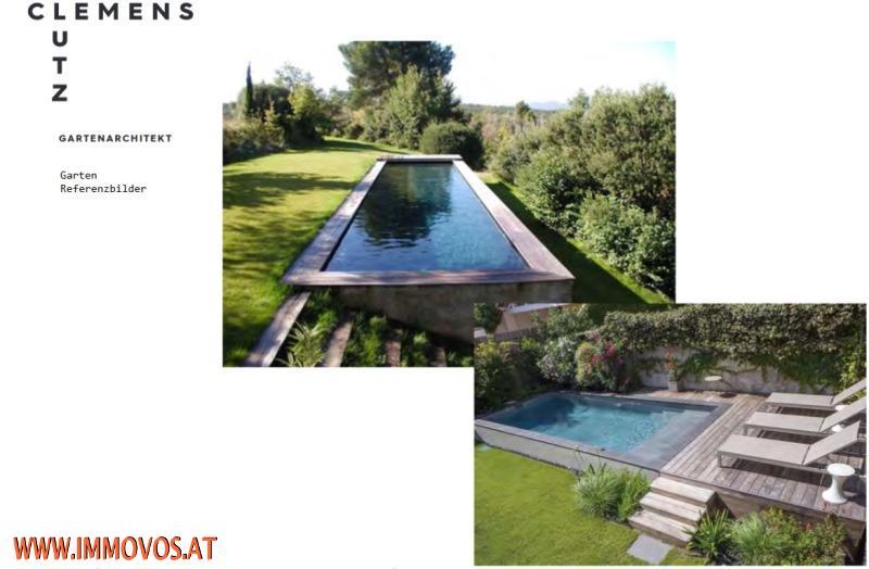 Referenzbilder_Hanggarten mit Pool.jpg