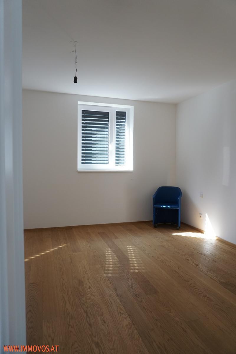 Schrankraum / Gästezimmer