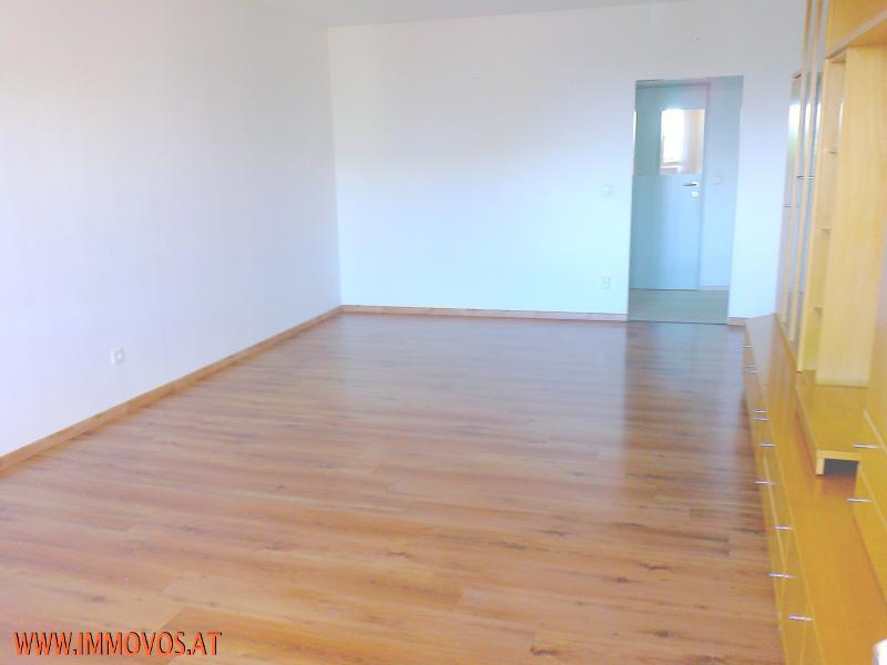 !FERNBLICK.+Loggia+Sauna-80m² Wohnung im 6. Liftstock, WG-tauglich! /  / 1220Wien 22.,Donaustadt / Bild 1