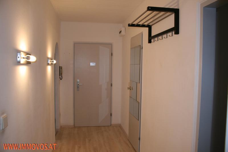 !FERNBLICK.+Loggia+Sauna-80m² Wohnung im 6. Liftstock, WG-tauglich! /  / 1220Wien 22.,Donaustadt / Bild 3