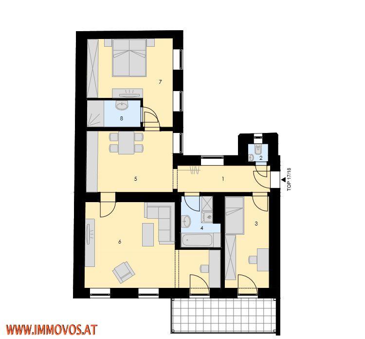 Plan 17.18.jpg