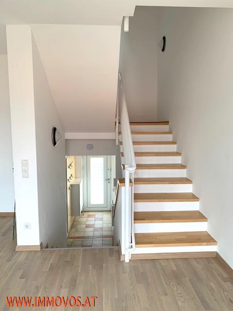 Treppen.jpg