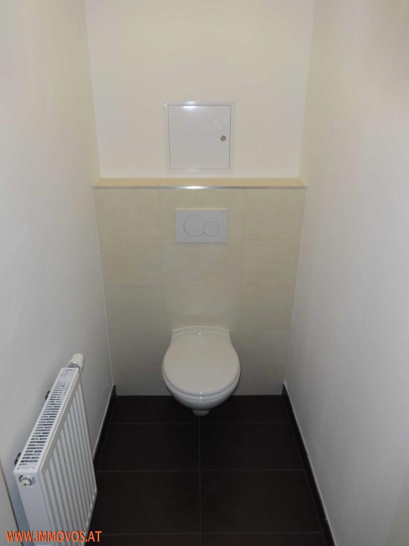 FAMILIENHIT* IDEAL aufgeteilte 3 - Zimmerwohnung mit BALKON in einer tollen INFRASTRUKTUR* U4/U6 vor der Tür! /  / 1120Wien 12.,Meidling / Bild 9