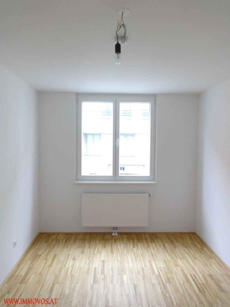 FAMILIENHIT* IDEAL aufgeteilte 3 - Zimmerwohnung mit BALKON in einer tollen INFRASTRUKTUR* U4/U6 vor der Tür! /  / 1120Wien 12.,Meidling / Bild 5
